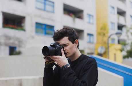 Franz_Grünewald_Photowalk_pre