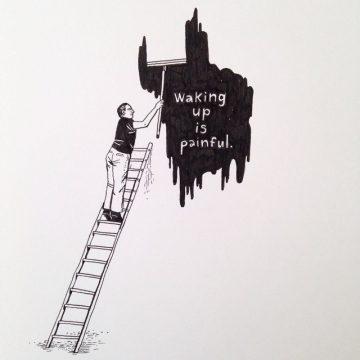 Geffen_Rafaeli_Daily_Doodlegram_01