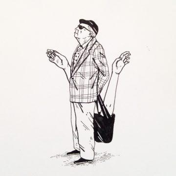 Geffen_Rafaeli_Daily_Doodlegram_02