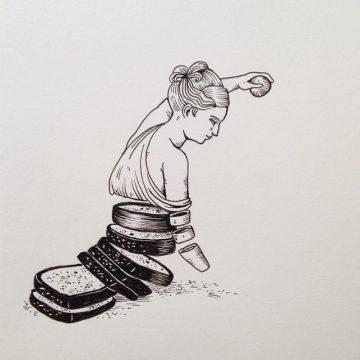 Geffen_Rafaeli_Daily_Doodlegram_03