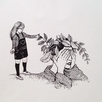 Geffen_Rafaeli_Daily_Doodlegram_06