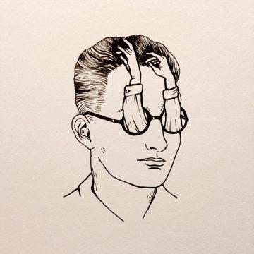 Geffen_Rafaeli_Daily_Doodlegram_12