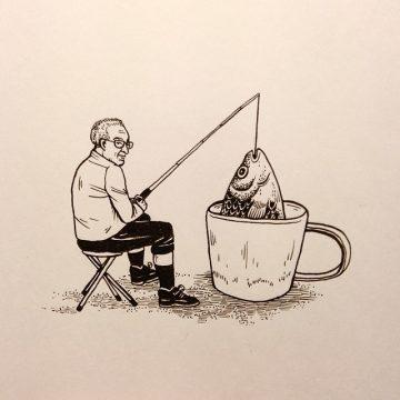 Geffen_Rafaeli_Daily_Doodlegram_13