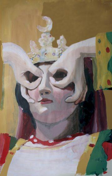 Iñaki Otaola_Painting_04