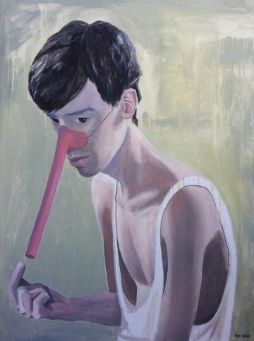 Iñaki Otaola_Painting_05