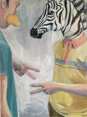 Iñaki Otaola_Painting_07