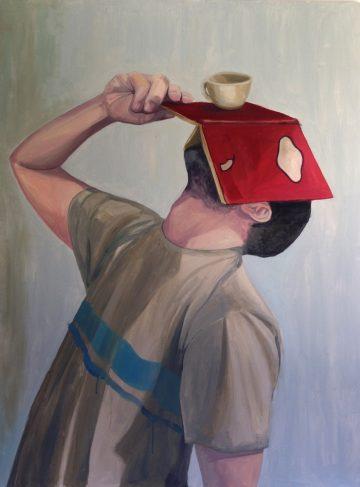 Iñaki Otaola_Painting_08