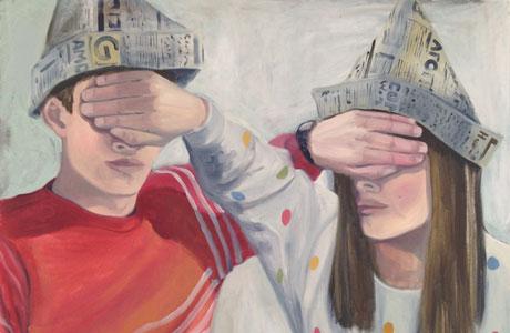 Iñaki-Otaola_Painting_pre