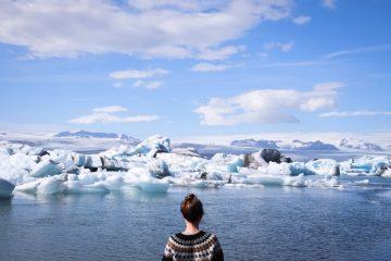 Iceland_Ignant_001