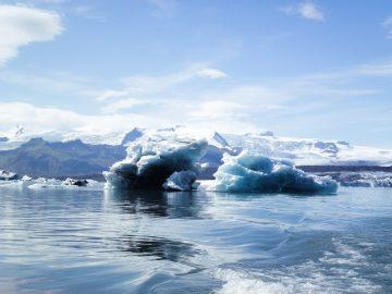 Iceland_Ignant_002