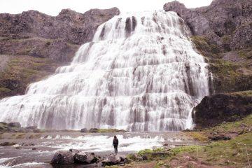 Iceland_Ignant_007