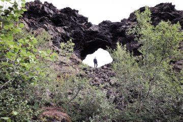 Iceland_Ignant_008