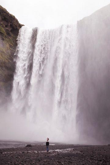 Iceland_Ignant_012