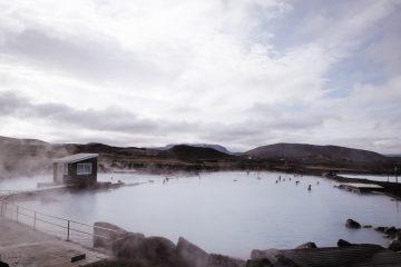 Iceland_Ignant_013