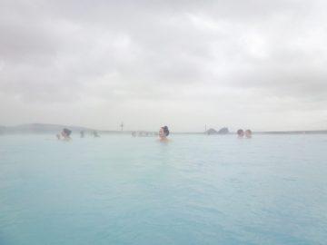 Iceland_Ignant_014