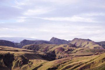 Iceland_Ignant_017