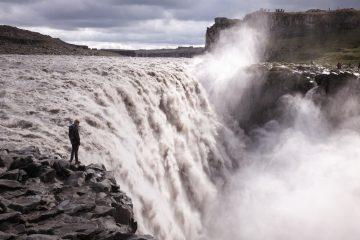 Iceland_Ignant_018