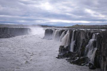 Iceland_Ignant_019