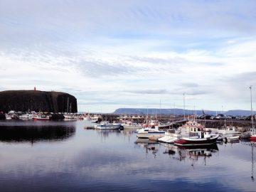 Iceland_Ignant_021