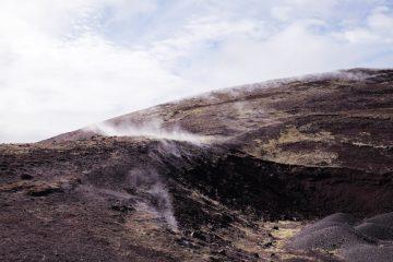 Iceland_Ignant_023
