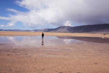 Iceland_Ignant_027