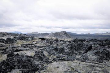 Iceland_Ignant_028