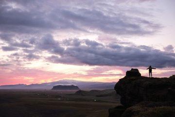 Iceland_Ignant_029
