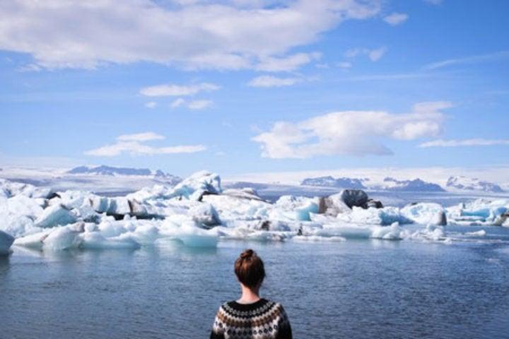 Iceland_Ignant_pre
