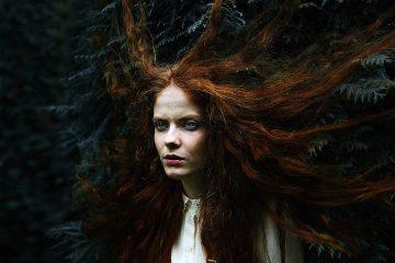 Katharina Jung_Photography_01