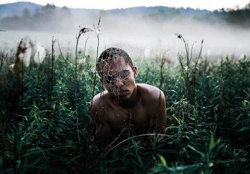 Katharina Jung_Photography_02