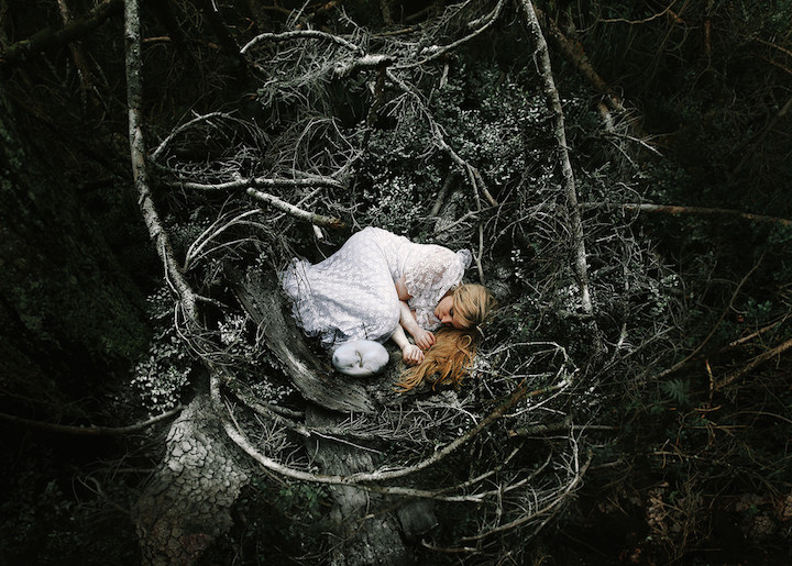 Katharina Jung_Photography_03
