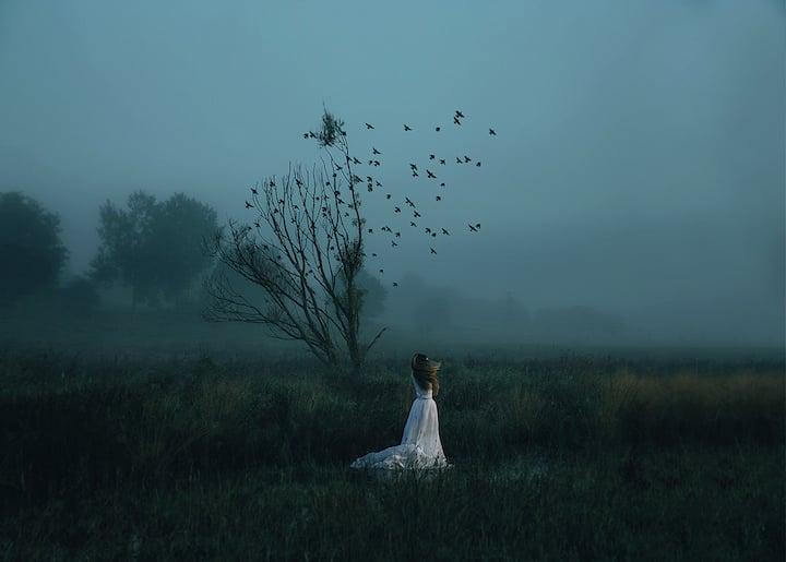Katharina Jung_Photography_04