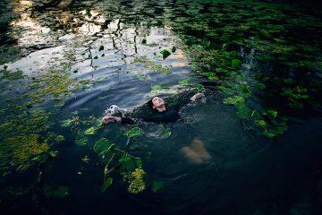 Katharina Jung_Photography_06