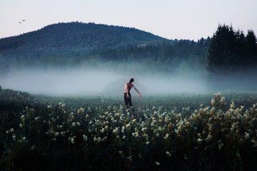 Katharina Jung_Photography_07