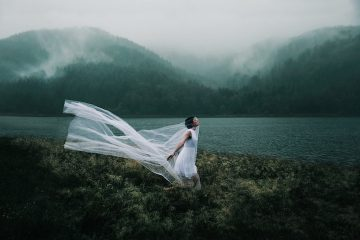 Katharina Jung_Photography_09