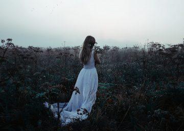 Katharina Jung_Photography_10