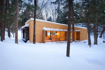 La Luge by Yiacouvakis Hamelin Architectes_01