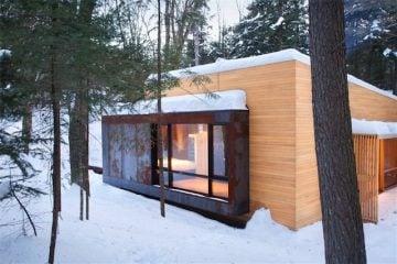 La Luge by Yiacouvakis Hamelin Architectes_02