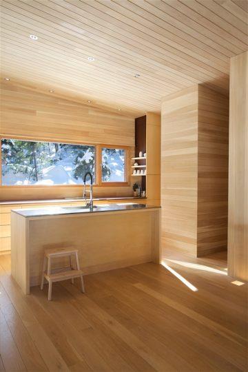 La Luge by Yiacouvakis Hamelin Architectes_05