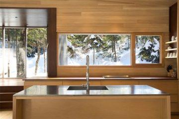 La Luge by Yiacouvakis Hamelin Architectes_07