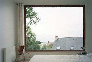 Maison, Sarzeau (56) France 2013_06