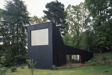 Maison,-Sarzeau-(56)-France-2013_pre
