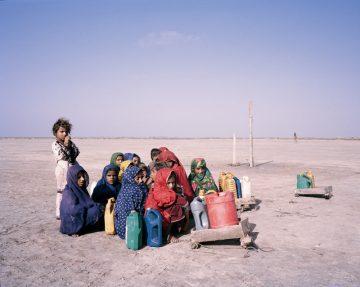 Mustafah_Abdulaziz_Water_08