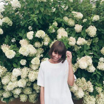 Nana_Hagel_Instagram_01
