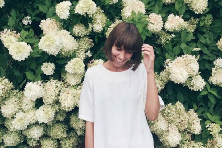 Nana_Hagel_Instagram_pre