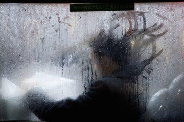Nick_Turpin_Through a Glass Darkly_01