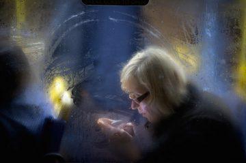 Nick_Turpin_Through a Glass Darkly_02