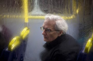 Nick_Turpin_Through a Glass Darkly_03