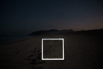 Nights_Projection_03