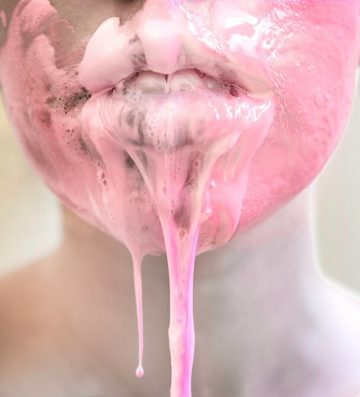 Pink_Prue_Stent_13